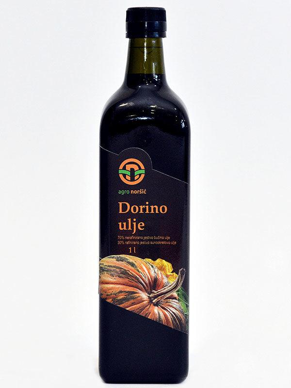 Dorino_ulje_1_N