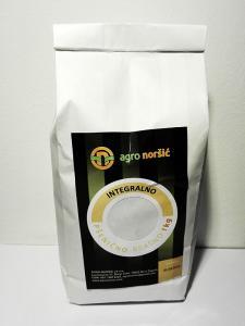 Integralno pšenično brašno